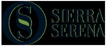 Aceite Sierra Serena